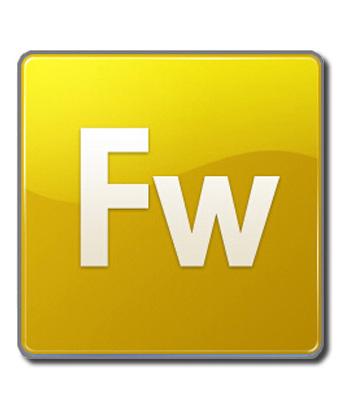 logo 标识 标志 设计 矢量 矢量图 素材 图标 352_400